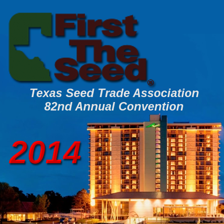 2014 Annutal Convention Non-Member Registration