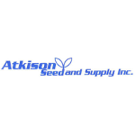 Atkinson Seed & Supply, Inc.