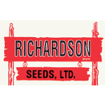 Richardson Seeds - Hybrid Sorghums