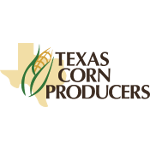 Texas Corn Producers