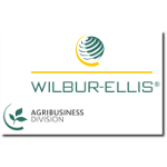 Wilbur-Ellis Company, Agribusiness Division - Ideas to Grow With