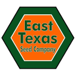 East Texas Seed Company