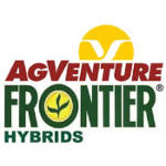 Frontier Hybrids