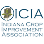 Indiana Crop Improvement Association