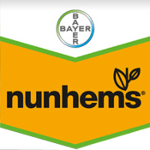 Nunhems USA, Inc.