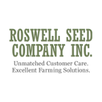 Roswell Seed Company