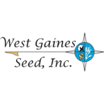 West Gaines Seed, Inc.