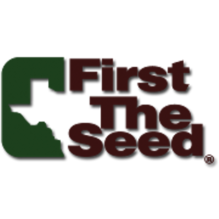 Donate to the Texas Seed Trade Association