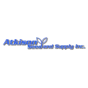Atkison Seed & Supply, Inc.