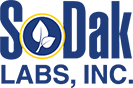SoDak Labs, Inc. **Preferred**