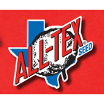 All-Tex / DynaGro Seeds