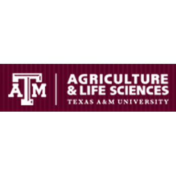 Texas am university department of soil crop sciences