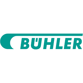 Buhler Sortex, Inc.