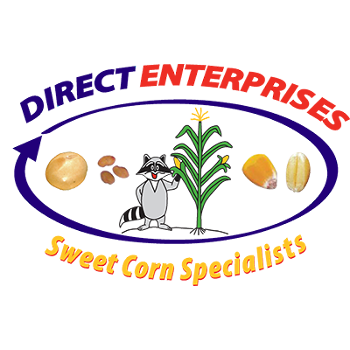 Direct Enterprises