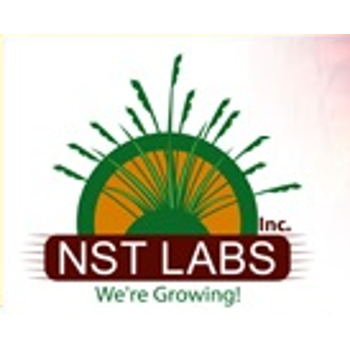 NST Labs / Native Seed Testing Labs