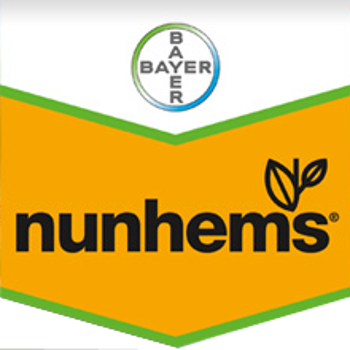 Nunhems USA, Inc. (Bayer Crop Science)