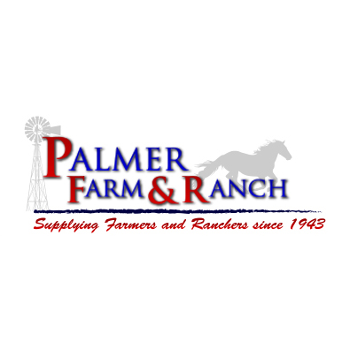 Palmer Feed & Supply, Inc.