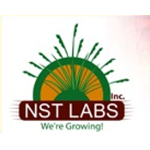 NST Labs