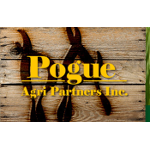 Pogue Agri Partners, Inc.