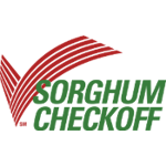 United Sorghum Checkoff Program