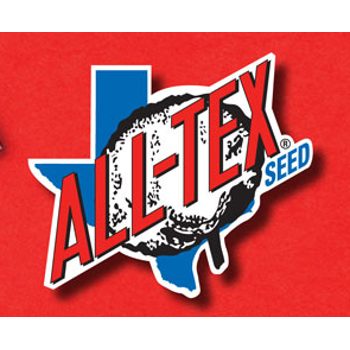 All-Tex / Dyna Gro Seed