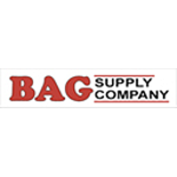 Bag Supply Texas