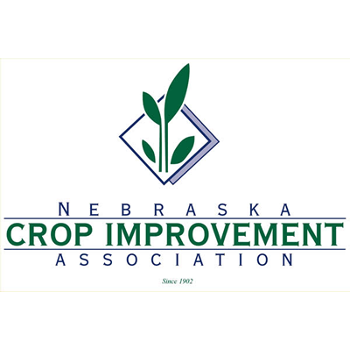 Nebraska Crop Improvement Association **Preferred**
