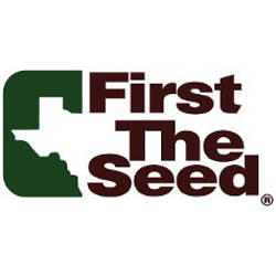 Seed Lab Listing by State