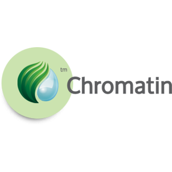 Chromatin, Inc. / Sorghum Partners **Preferred**