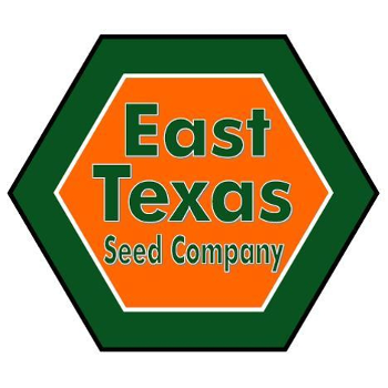 All Products : Texas Seed Trade Association, Supporting the