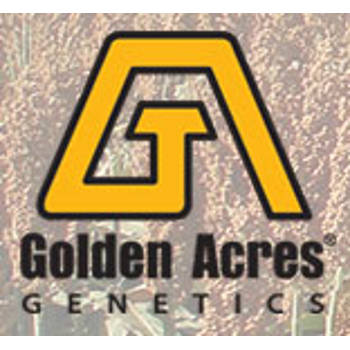 Golden Acres Genetics, Ltd.